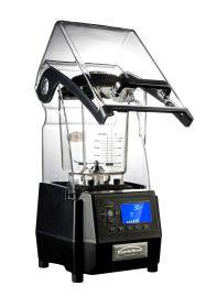 Mixer / Blender Met Dempkap Combisteel 7455.0300