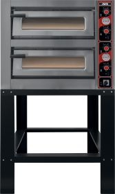 Pizzaoven model MASSIMO 2920 Saro 366-1025