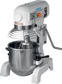 Planetaire mixer Model PR 10 Saro 395-1038