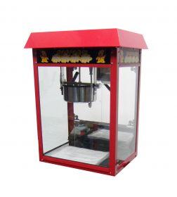 Popcornmachine Combisteel 7455.0810
