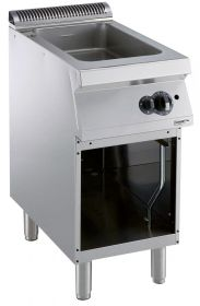 Pro 700 Gas Varipan Combisteel 7488.0280