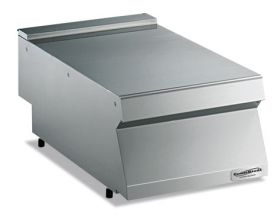 Pro 700 Neutraal Element 400 Combisteel 7488.0340