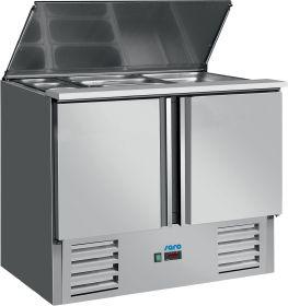 Saladette Model EMS 900 Saro 323-1007