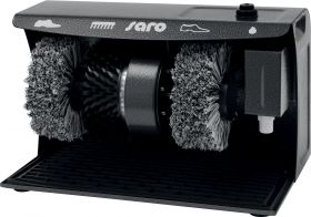 Schoenpoetsmachine Model ESP 006 Saro 328-1050