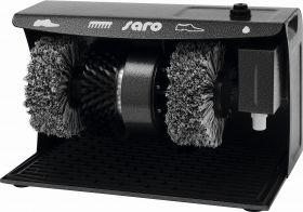 Schoenpoetsmachine Schoen Poets Machine Model Esp 6 Saro 328-1050