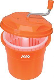 Sla-centrifuge Sladroger model RENA 251 Saro 357-1010