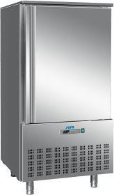 Snelvriezer Snel koeler / Shock-vriezer URSUS 10 Saro 323-4510