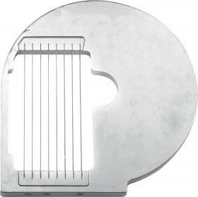 P808 French fries disc 8 mm Saro 418-2065