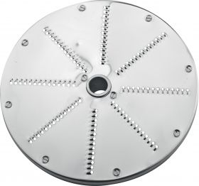 R002Raspschijf 2 mm Saro 418-2000