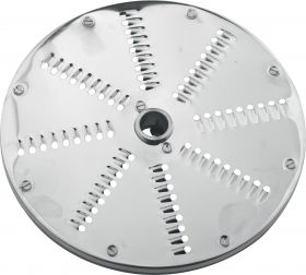 R005 Raspschijf 4,5 mm Saro 418-2010