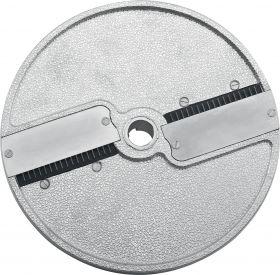 ST303 Julienneschijf 3 x 3 mm Saro 418-2055