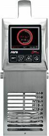 Sous-Vide Koker Portable Garer Model Smartvide 8 Plus Saro 27-2000
