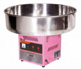 Suikerspinmachine Suikerspin Machine 520 Combisteel 7455.0805