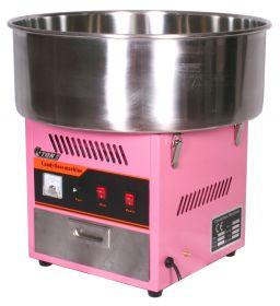 Suikerspinmachine Suikerspin Machine 720 Combisteel 7455.0800