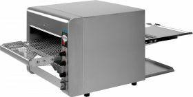 Toaster / Broodrooster Doorloop Oven Model Gerrit Saro 175-4001
