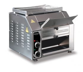Toaster / Broodrooster Lopende Band Combisteel 7491.0035