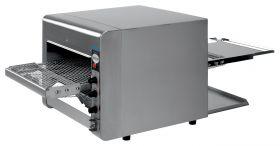 Toaster Continu Oven Model GERRIT Saro 175-4001