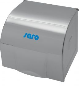 Toiletpapier Dispenser Model SPH Saro 298-1030