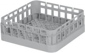 Vaatwasser KorfModel SK 350 Saro 174-5020