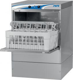 Vaatwasser Model FREIBURG Saro 440-1005