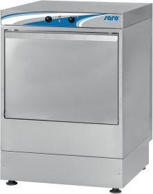 Vaatwasser Model MÜNCHEN Saro 440-1000
