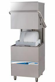Vaatwasser / Vaatwasmachine Afzuig Model Berlin Saro 440-2000
