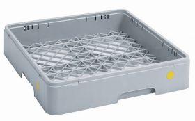 Vaatwasser / Vaatwasmachine Glazenkorf Combisteel 7280.0110