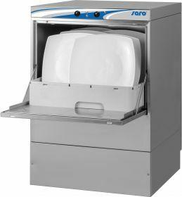 Vaatwasser / Vaatwasmachine Model Marburg 400 Saro 440-3010