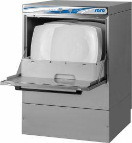 Vaatwasser / Vaatwasmachine Model Nürnberg 400 Saro 440-3015