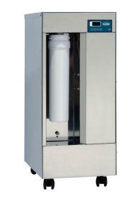Vaatwasser / Vaatwasmachine Omgekeerde Osmose Installatie Combisteel 7280.0145