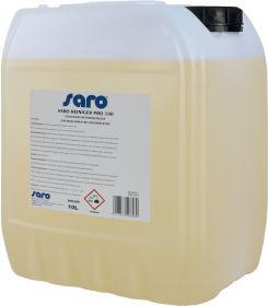 Vaatwasser Wasmiddel Model PRO 100 Saro 408-2000