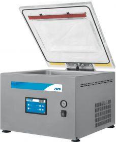 Vacumeermachine met kamermodel LECCE 2 Saro 441-1015