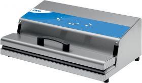 Vacumeermachine model FORLI 2 Saro 441-1005