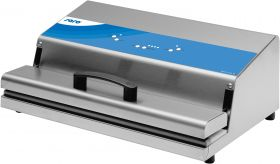 Vacuüm Verpakkingsmachine Vacumeermachine Model Forli 2 Saro 441-1005