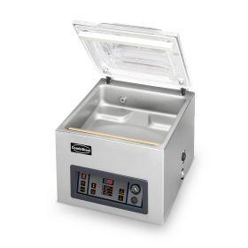 Vacuüm Verpakkingsmachine Vacuummachine Royal 42 Combisteel 7004.0035