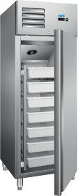 Vis koelkast met luchtventilatie model GN 600 TNF Saro 323-4055