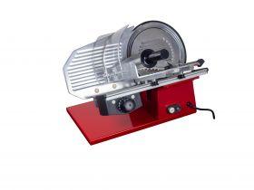 Vlees-Snijmachine Snijmachine Model Evo Pro 220 Saro 09-1603