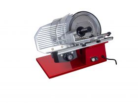 Vlees-Snijmachine Snijmachine Model Evo Pro 250 Saro 09-1605