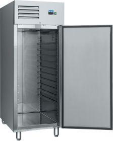 Vrieskast Bakkerij koelkast met luchtkoeling model B 800 BT Saro 323-3108