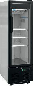 Vrieskast met ventilator koeling Model EK 199 Saro 323-3230