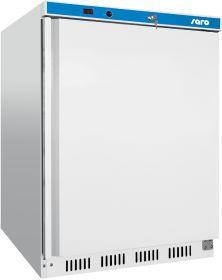 Vrieskast Vriezer model HT 200 Saro 323-2022