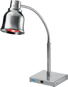 Warmhoudlamp Model PLC 250 Saro 172-3082