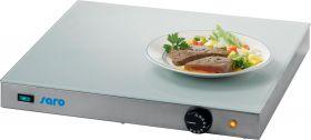 Warmhoudplaat model GENUA Saro 172-3070