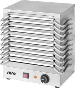 Warmhoudplaat / Rechaud Model Pl 11 Saro 172-3065